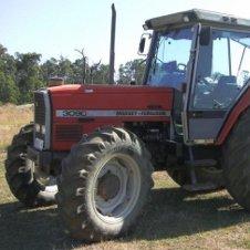 MF3090 Sardegna
