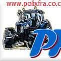 polixfra