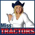 Tractors&CO.