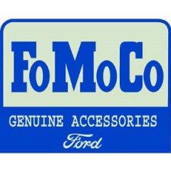 FC5000