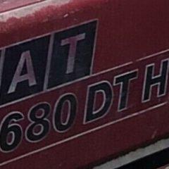 Mane680
