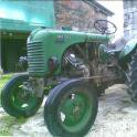 Steyr 84