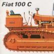 FIAT100C