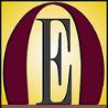 Ed Eno-One