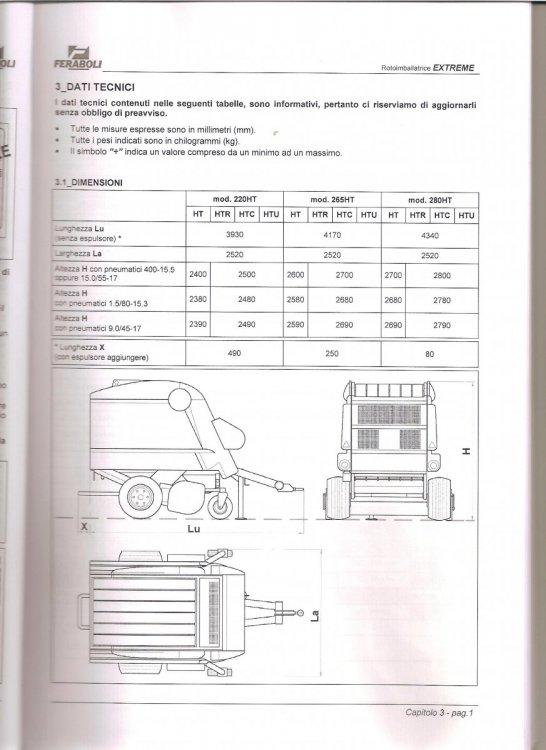 Manuale Manutenzione Feraboli 001.jpg
