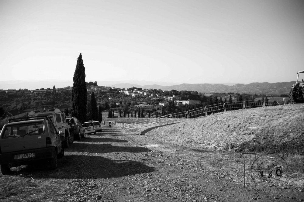 Cerreto Guidi 2019 20072019-07998.jpg