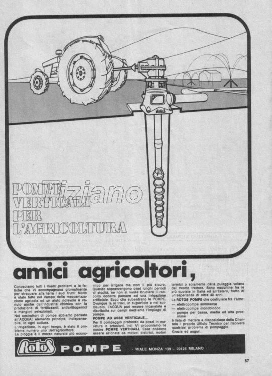 4s 9 69 rotor.JPG