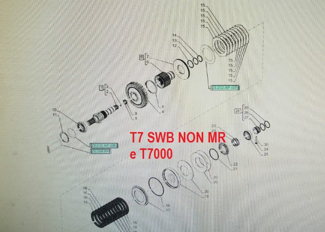 Frizione T7 non TMR.jpg