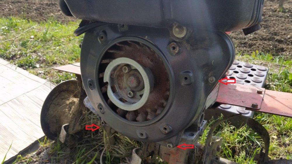 motore (2) davanti.jpg