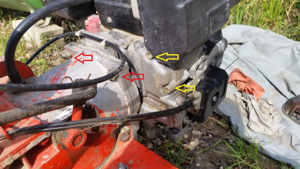 motore (4) dietro.jpg