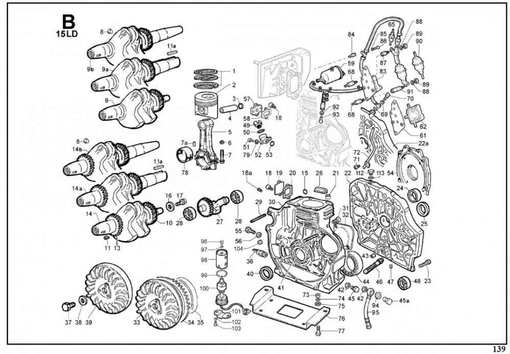 spaccato motore.jpg