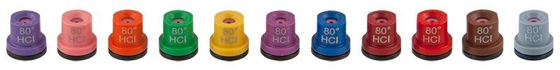 HCI-80-ugelli-a-cono_8572396549780d6930f6ed936287062f.jpg