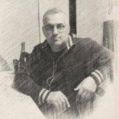 Sergio Salvatore Lomartire