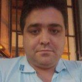 Biagio Marinaccio
