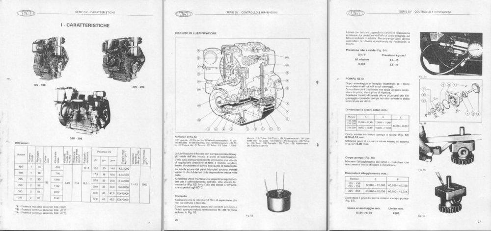 2020-09-20 vm 298 olio.JPG
