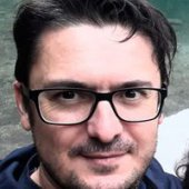Diego Peccolo