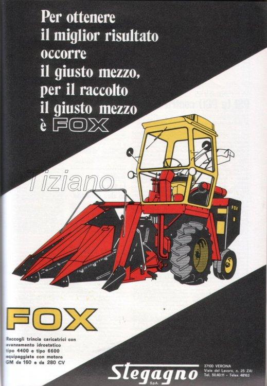 75 5 ia fox disegno.jpg