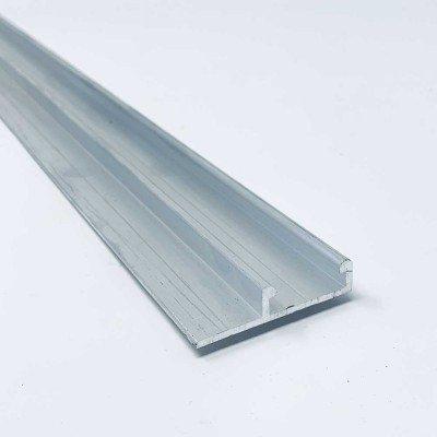 profilo-alluminio-per-clips-pvc.jpg