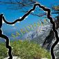 Sardinia Country