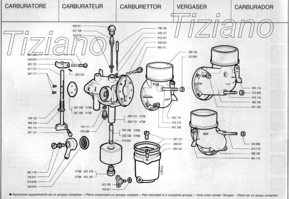 cozette carburatore.jpg