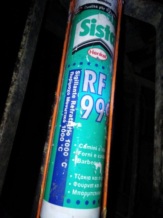sista RF999.jpg