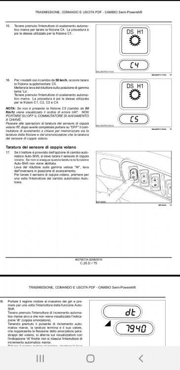 Screenshot_20210422-191556_WPS Office.jpg
