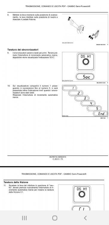 Screenshot_20210422-191542_WPS Office.jpg