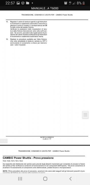 Screenshot_20210423-225701_WPS Office.jpg