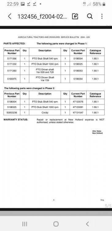 Screenshot_20210430-225923_Samsung Notes.jpg