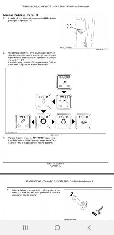 Screenshot_20210422-191537_WPS Office.jpg