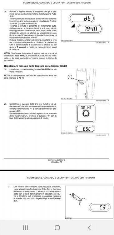 Screenshot_20210422-191610_WPS Office.jpg