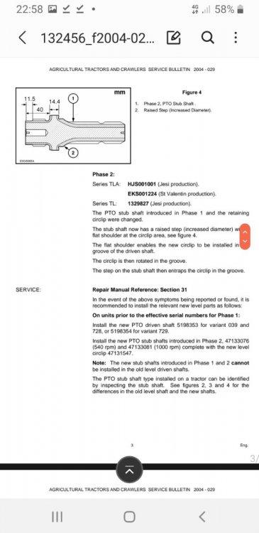 Screenshot_20210430-225850_Samsung Notes.jpg
