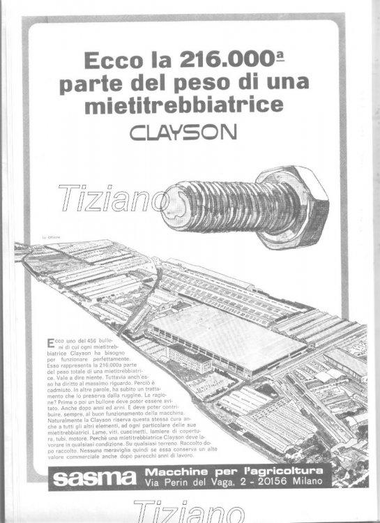 70 1 ia clayson.JPG