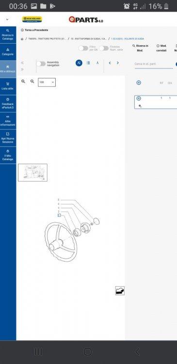 Screenshot_20210414-003700_Chrome.jpg