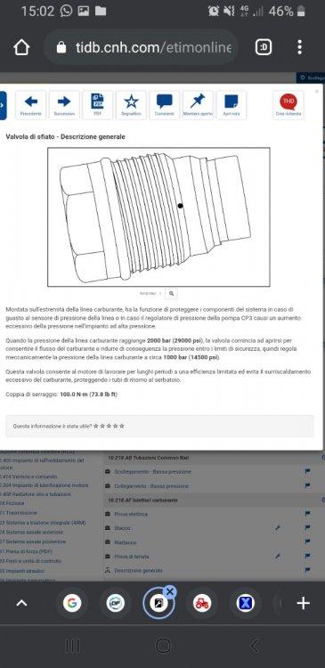 Screenshot_20210414-150206_Chrome.jpg