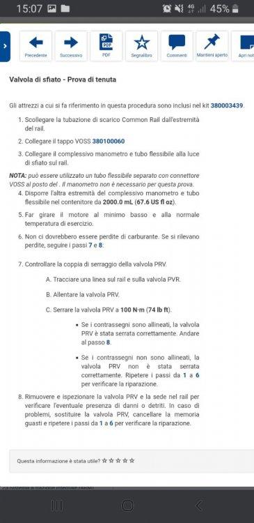 Screenshot_20210414-150758_Chrome.jpg