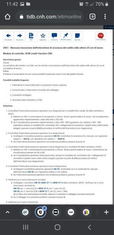 Screenshot_20210419-114241_Chrome.jpg