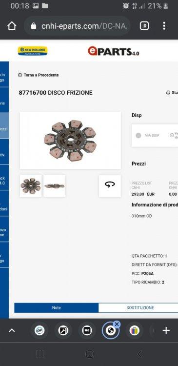 Screenshot_20210420-001811_Chrome.jpg