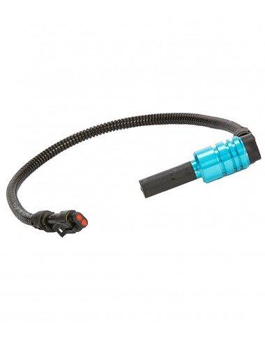 sensore-velocita-new-holland-cod-87564762.jpg