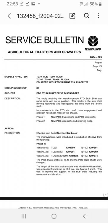 Screenshot_20210430-225834_Samsung Notes.jpg