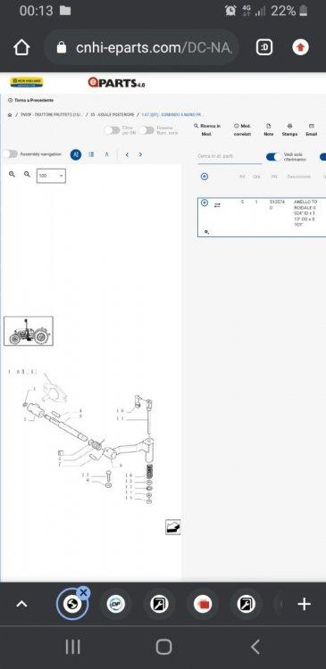 Screenshot_20210512-001324_Chrome.jpg