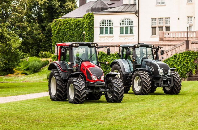 entire model line-up SIMA2 Copia