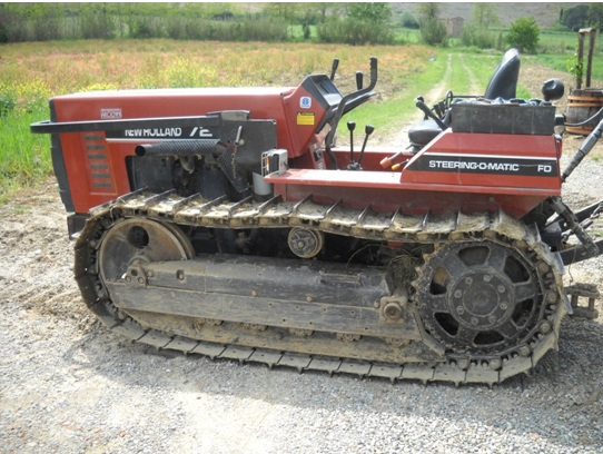 New holland 72 85 som fd for New holland 72 85